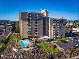 930 N Washington St, Spokane, WA 99201