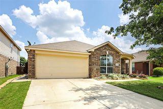 6209 Granite Creek Dr, Fort Worth, TX 76179