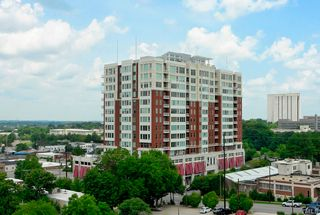 400 W North St #720, Raleigh, NC 27603