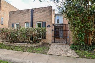 2905 Bissonnet St, Houston, TX 77005