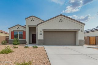 29531 W Mitchell Ave, Buckeye, AZ 85396