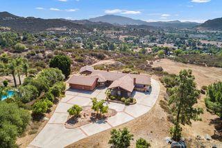 10099 El Capitan Real Rd, El Cajon, CA 92021