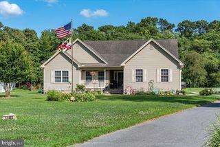 34463 Fox Hound Ct, Parsonsburg, MD 21849