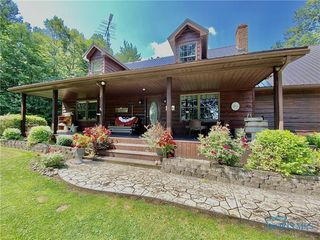 14958 County Road 10, Forest, OH 45843