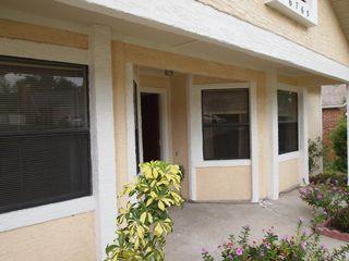 Address Not Disclosed, Orlando, FL 32810