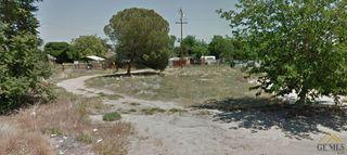 214 Olive Ave, Taft, CA 93268