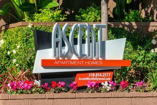 949 N Larrabee St, West Hollywood, CA 90069