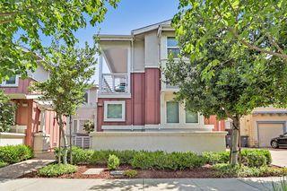 3178 Madsen St, Hayward, CA 94541