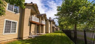 345 Pacific Ave N, Pacific, WA 98047