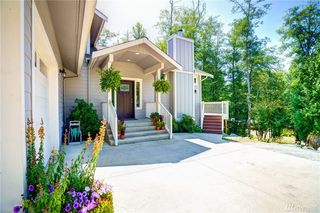 3603 Friday Creek Rd, Burlington, WA 98233