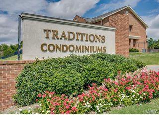 3218 Veterans Memorial Pkwy #2310, Tuscaloosa, AL 35404