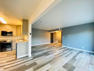 1452 Gordon St, Redwood City, CA 94061