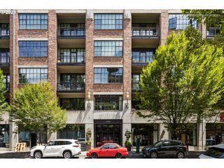 408 NW 12th Ave #405, Portland, OR 97209