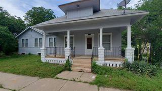 1410 E Morris St, Wichita, KS 67211