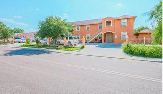 2920 E Montgomery St #6, Laredo, TX 78043