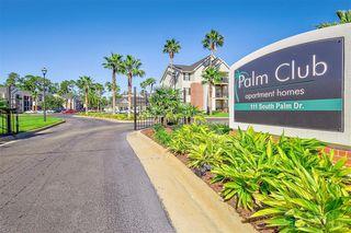 111 S Palm Dr, Brunswick, GA 31525