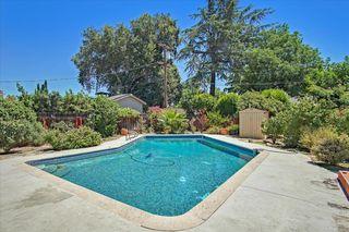 1433 Leonard Ave, Dos Palos, CA 93620