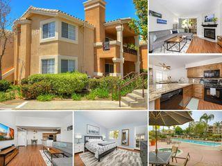 6981 Ballena Way #15, Carlsbad, CA 92009
