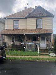 215-217 Mabel Ave, Dayton, OH 45403