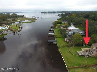 1627 Woodmere Dr, Jacksonville, FL 32210