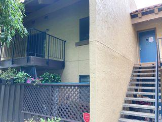 247 N Capitol Ave #272, San Jose, CA 95127