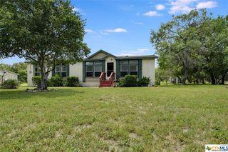 1310 County Road 3820, San Antonio, TX 78253