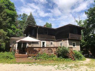7435 Willow Springs Rd, La Grange, IL 60525