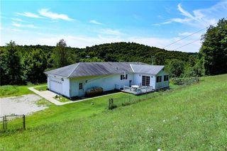 30253 Jug Run Rd, Frazeysburg, OH 43822