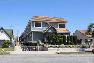 516 N Moore Ave #A, Monterey Park, CA 91754