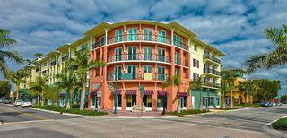 225 NE 1st St, Delray Beach, FL 33444