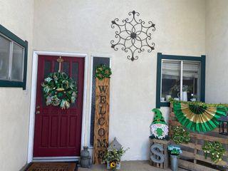 6020 Poso Ct, Bakersfield, CA 93309