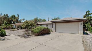 6317 Glendora Dr NE, Albuquerque, NM 87109