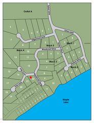 L22 B4 Oak Ct SE, Mentor, MN 56736