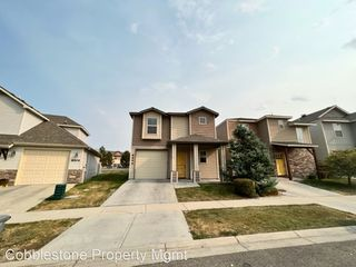 8896 W Shoup Ave, Boise, ID 83709