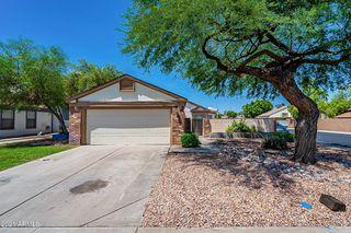 826 E Manor Dr, Chandler, AZ 85225