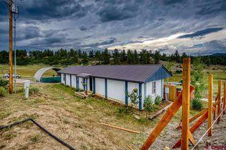125 Ghost Elk Ct, Pagosa Springs, CO 81147