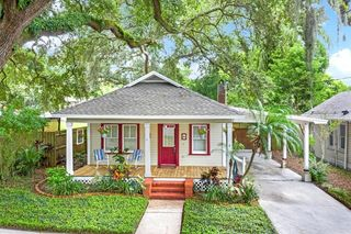 715 College Ave, Lakeland, FL 33801