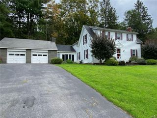 128 County Highway 18A, West Winfield, NY 13491