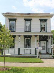 319 N 7th St, Hamilton, OH 45011