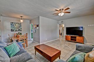 9426 N 3rd Ave, Phoenix, AZ 85021