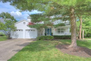 6814 Lands End Ct, Maineville, OH 45039
