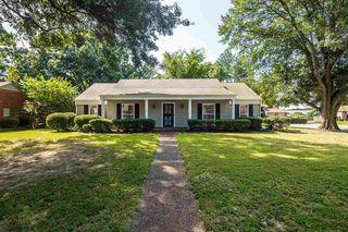6439 Sulgrave Dr, Memphis, TN 38119
