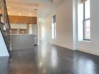 509 Chauncey St #3L, Brooklyn, NY 11233