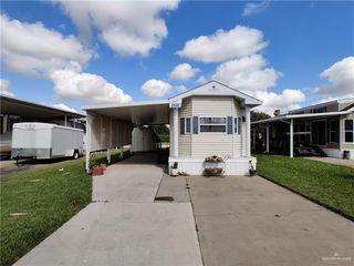 2420 Bobolink Circle W Cir, Mission, TX 78572