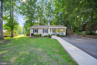 6604 Plantation Forest Dr, Spotsylvania, VA 22553