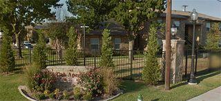507 W Red Oak Rd, Red Oak, TX 75154