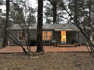 427 Acorn Dr, Pagosa Springs, CO 81147