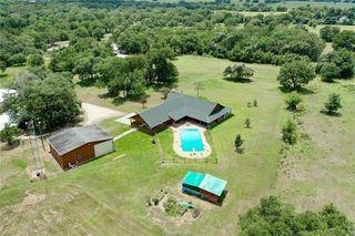 3955 Clay Creek Rd, Brenham, TX 77833
