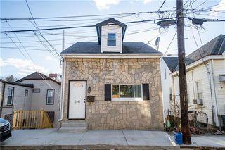 3141 Sorento St, Pittsburgh, PA 15212
