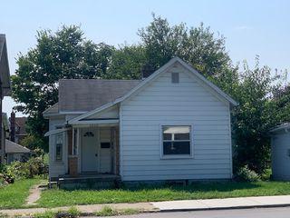 2022 Leo St, Dayton, OH 45404